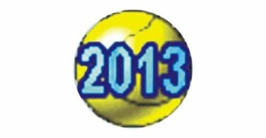 Tennis-Elbow-2013-logo