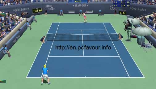 Tennis-Elbow-2013-screenshot