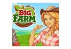 Big-Farm-game-logo