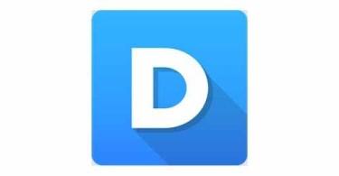 Dayframe-apk-android-logo-icon