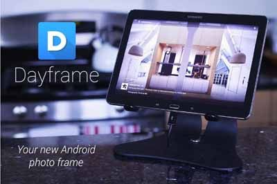 Dayframe-apk-android-screenshot