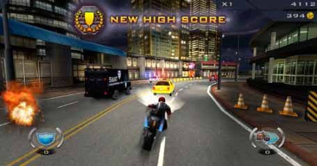 Dhoom-3-The-Game-android-screenshot