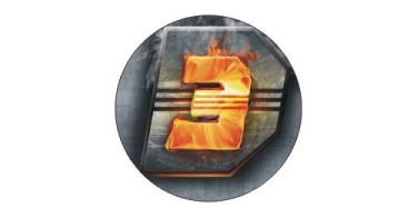 Dhoom-3-The-Game-logo-icon