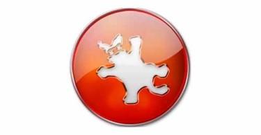 IrfanView-logo-icon