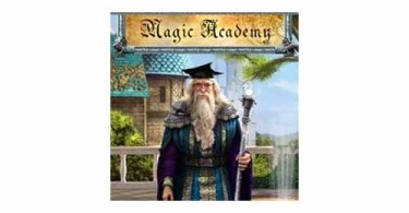 Magic-Academy-logo