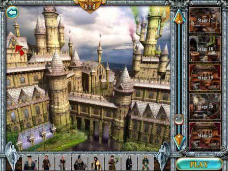 Magic-Academy-screenshot