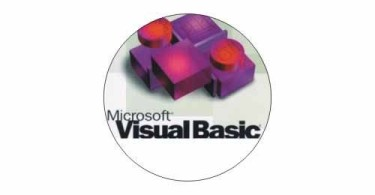 Microsoft-Visual-Basic-logo-icon