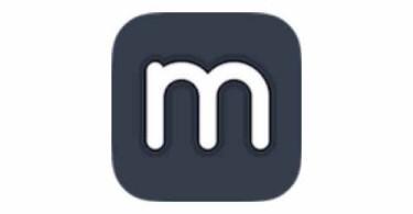 MobiPast-logo-icon