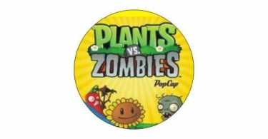Plants-vs-Zombies-mobile-logo