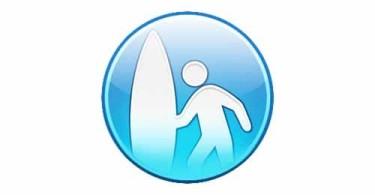 PrimoPDF-logo-icon