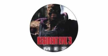 Resident-Evil-3-Game-logo
