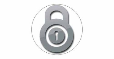 Smart-lock-free-apk-android-logo