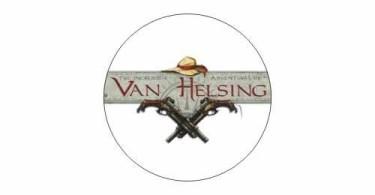 The-Incredible-Adventures-of-Van-Helsing-logo