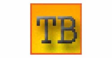 TimeBell-logo-icon