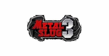 metal-slug-3-game-logo