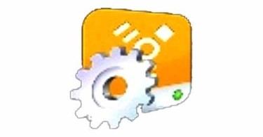 BPlan-Data-Recovery-logo-icon