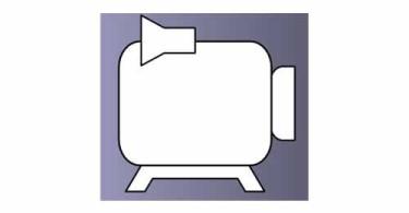 CamStudio-logo-icon