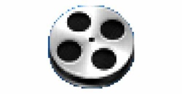 Cute-Video-Audio-Merger-logo-icon