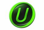 IObit-Uninstaller-logo-icon