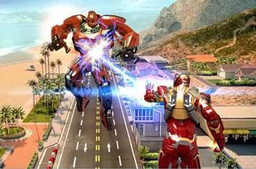 Iron-Man-3-apk-download