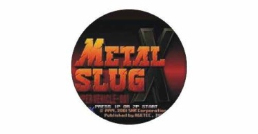 Metal-slug-x-logo