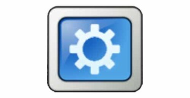 PC-Manager-logo-icon