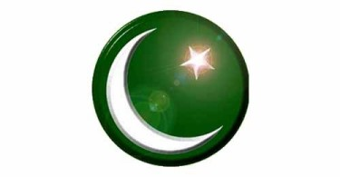 Pakistan-TV-Live-Android-logo-icon