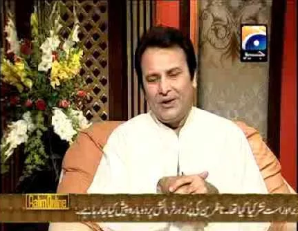 Watch online pakistani mobile tv : Project free tv the flash
