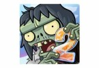 Plants-vs-Zombies-2-android-logo