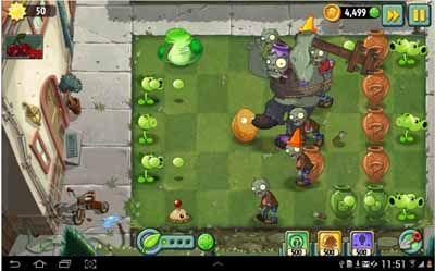 Plants-vs-Zombies-2-apk-download