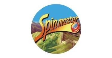 Spin-Master-Game-logo