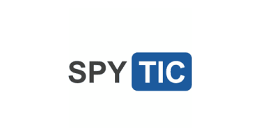 Spytic-for-android-iphone-logo
