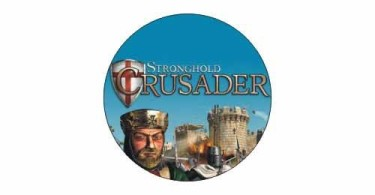 Stronghold-Crusader-game-logo