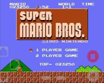 Super-Mario-Bros-1-And-3-for-Android-download