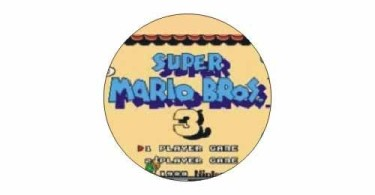 Super-Mario-Bros-1-And-3-logo