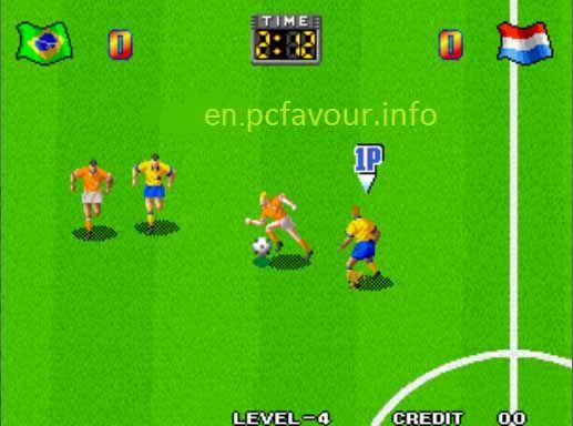 Super-Sidekicks-Footbal-Game-download