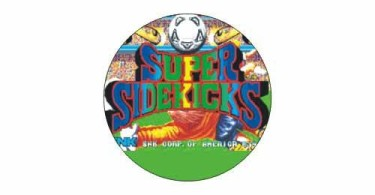 Super-Sidekicks-game-logo