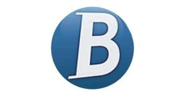 System-boot-elite-logo-icon