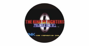The-King-of-Fighters-2000-logo