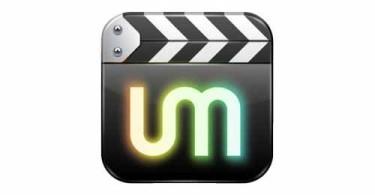 UMPlayer-logo-icon