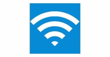 mHotspot-logo-icon