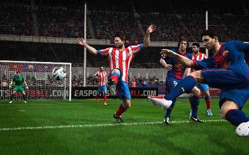 FIFA-14-game-logo