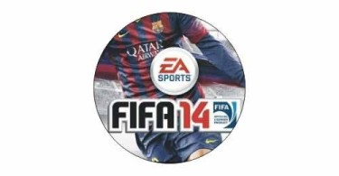 FIFA-14-logo-copy