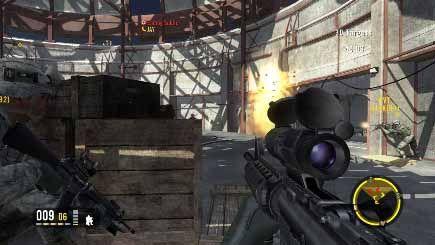 Americas-Army-3-game-screenshot