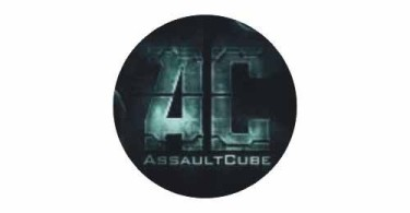Assault-Cube-game-logo
