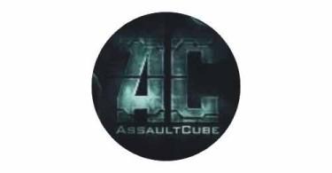 Assault-Cube-game-logo