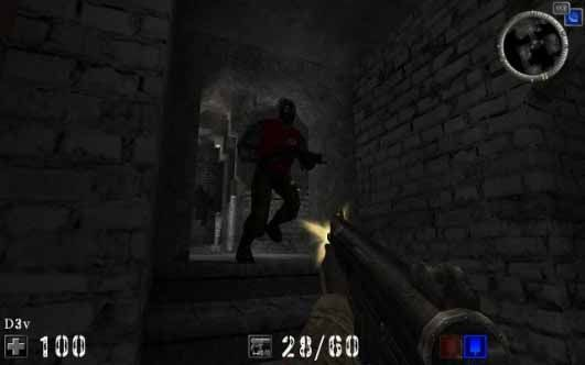 Assault-Cube-game-screenshot