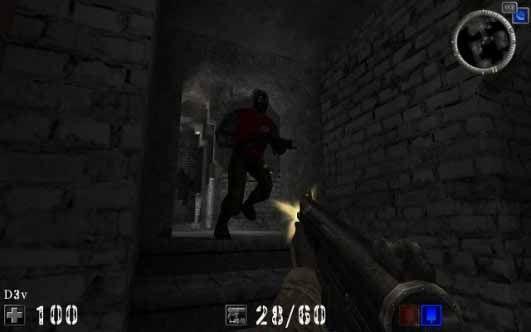 Assault-Cube-game-screenshot