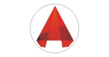 AutoCAD-logo-icon