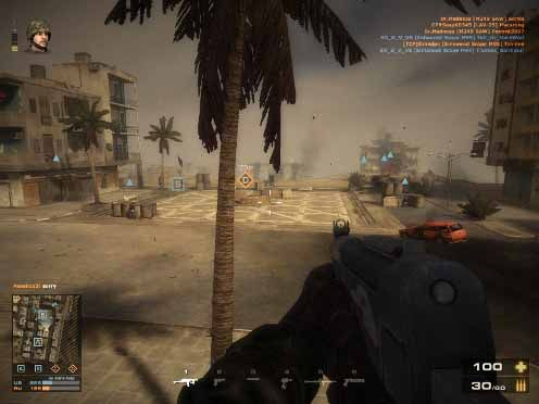 Battlefield-Play4Free-game-screenshot